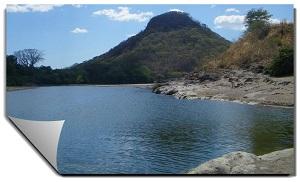 Rio Goascoran