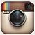 Instagram de Goascoran